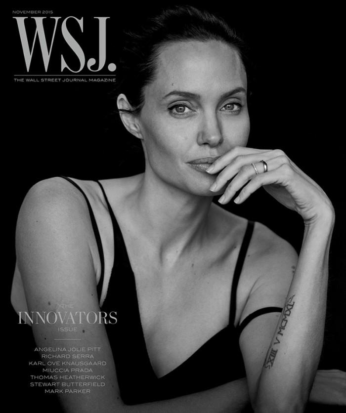 WTFSG_Angelina-Jolie-WSJ-Magazine-November-2015_1