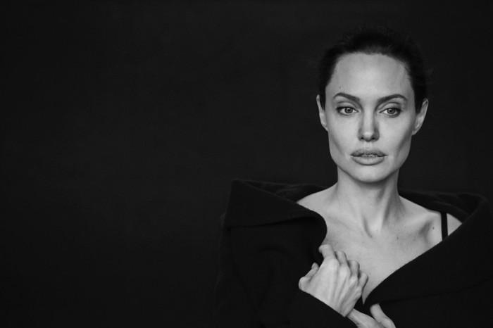 WTFSG_Angelina-Jolie-WSJ-Magazine-November-2015_3