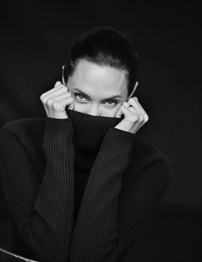 WTFSG_Angelina-Jolie-WSJ-Magazine-November-2015_4