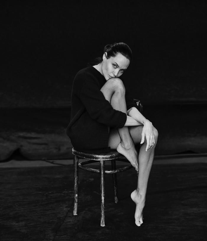 WTFSG_Angelina-Jolie-WSJ-Magazine-November-2015_6