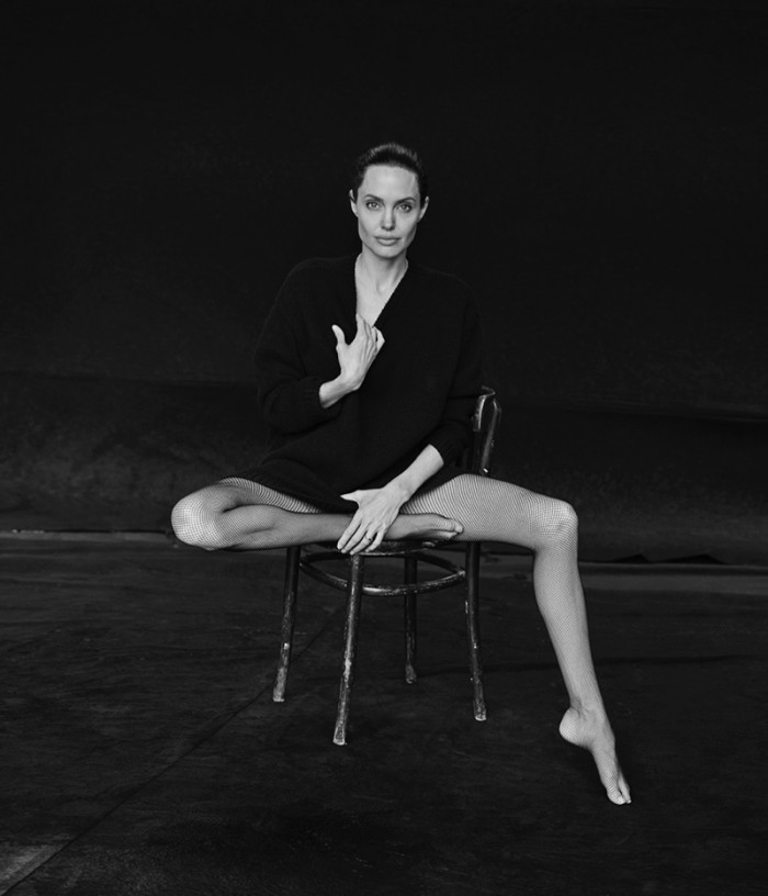 WTFSG_Angelina-Jolie-WSJ-Magazine-November-2015_7