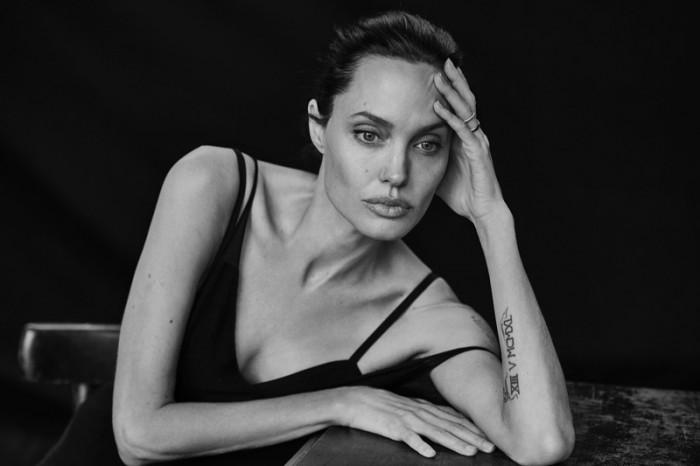 WTFSG_Angelina-Jolie-WSJ-Magazine-November-2015_8