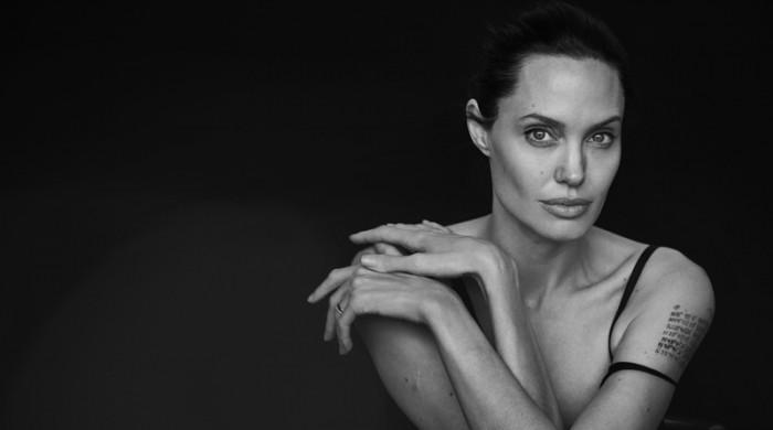 WTFSG_Angelina-Jolie-WSJ-Magazine-November-2015_9