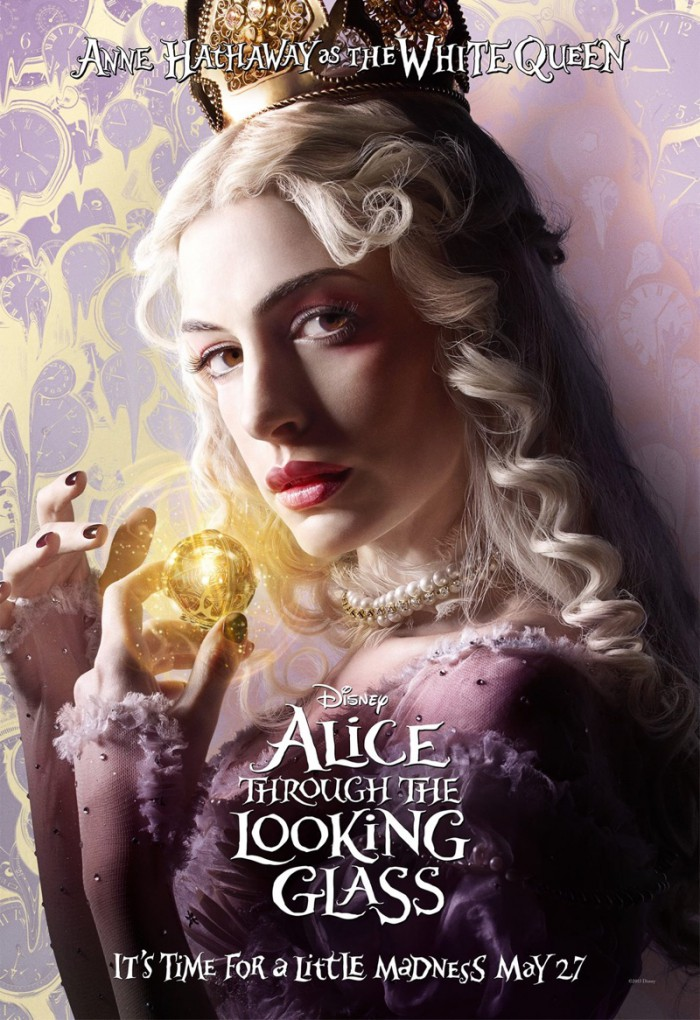 WTFSG_Anne-Hathaway-Alice-Through-Looking-Glass-Movie-Poster