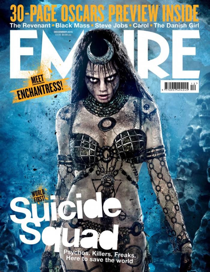 WTFSG_Cara-Delevingne-Enchantress-Empire-Suicide-Squad