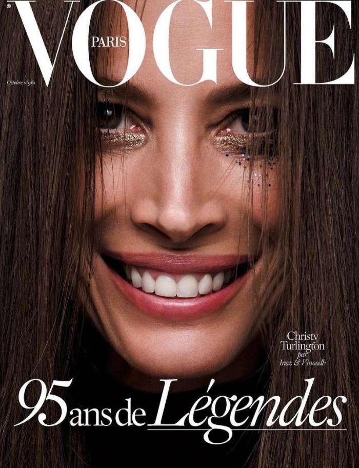 WTFSG_Christy-Turtlington-Vogue-Paris-October-2015-Cover