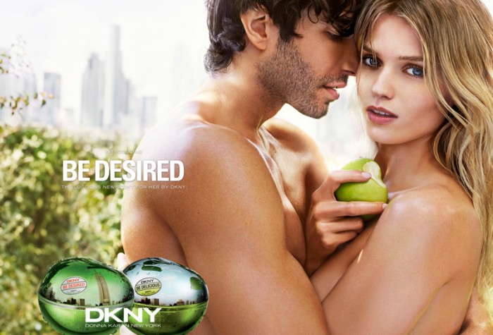 WTFSG_DKNY-Be-Desired-Perfume