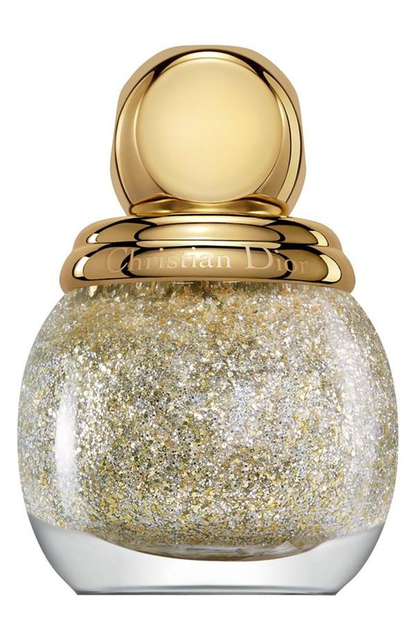 WTFSG_Dior-Christmas-2015_Diorific-Vernis-Nail-Polish-Gold