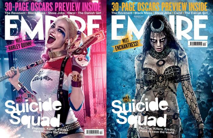 WTFSG_Empire-Suicide-Squad-Covers