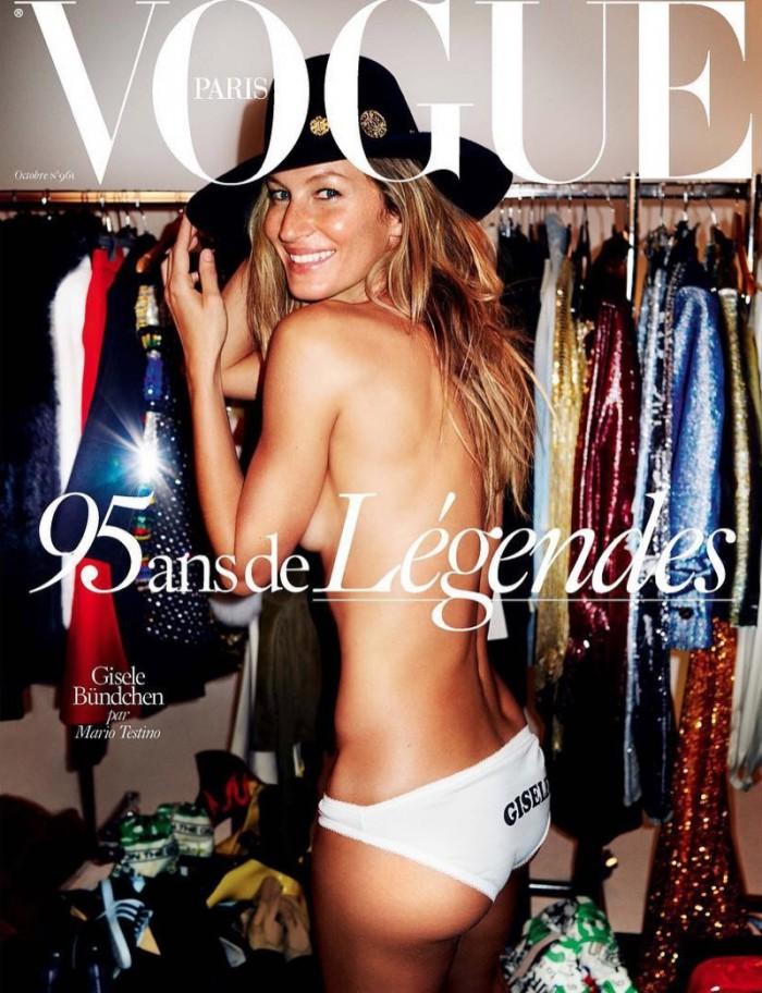 WTFSG_Gisele-Bundchen-Vogue-Paris-October-2015-Cover