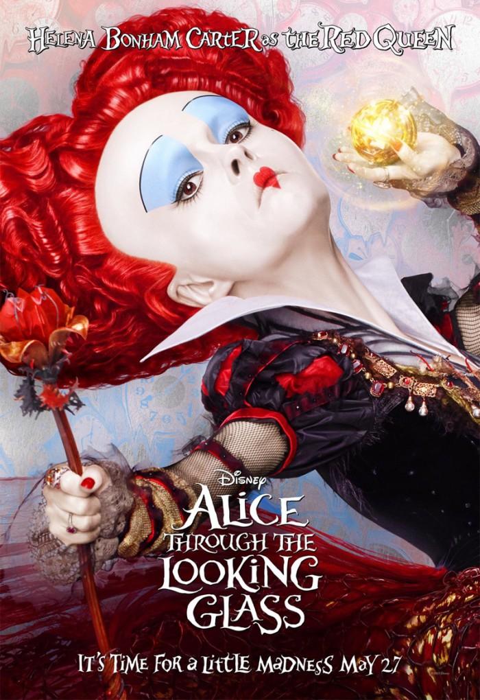 WTFSG_Helena-Bonham-Carter-Alice-Through-Looking-Glass-Movie-Poster