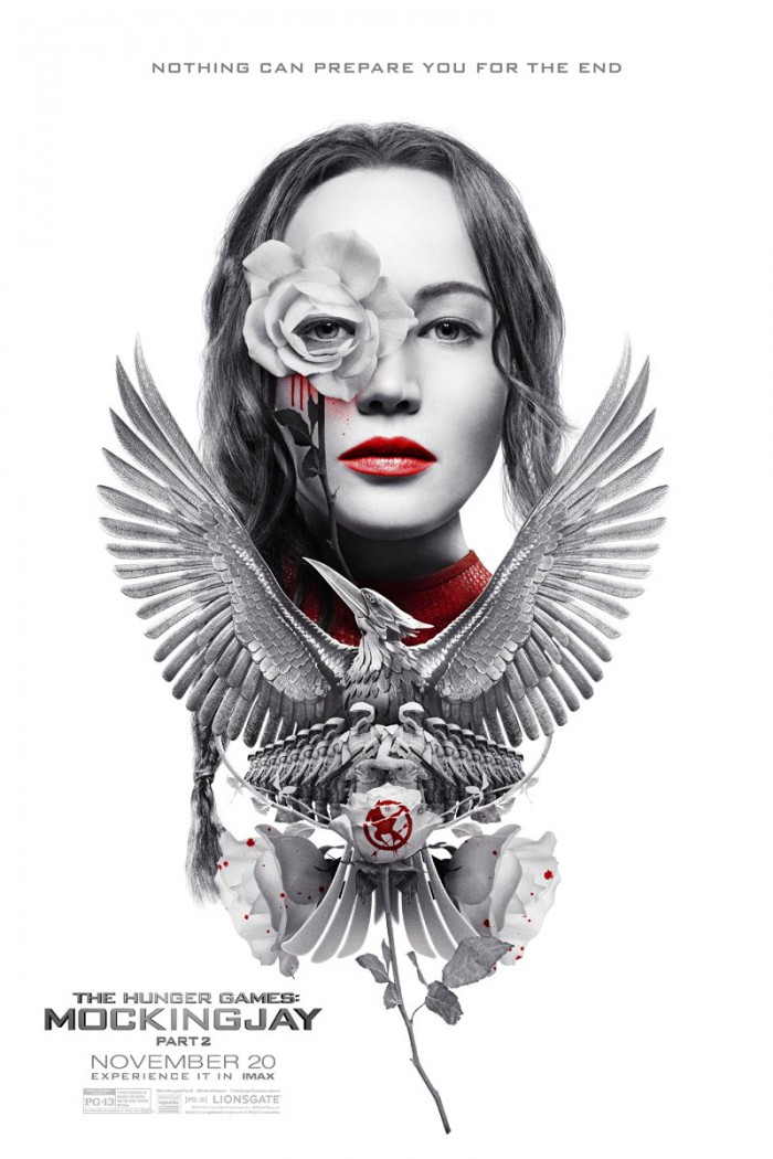 WTFSG_Hunger-Games-Mockingjay-Part-2-IMAX-Poster