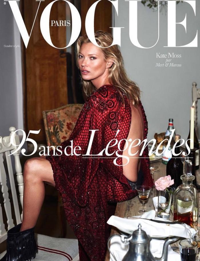 WTFSG_Kate-Moss-Vogue-Paris-October-2015-Cover