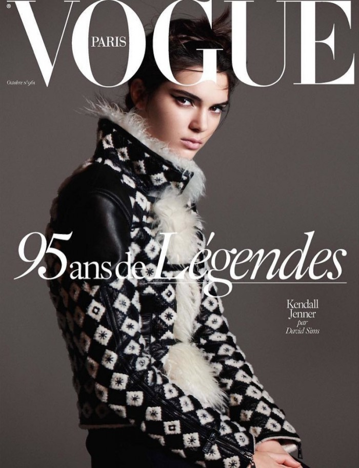 WTFSG_Kendall-Jenner-Vogue-Paris-October-2015-Cover