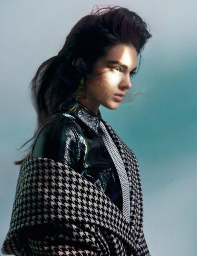 WTFSG_Kendall-Jenner-Vogue-Paris-October-2015-Editorial_1