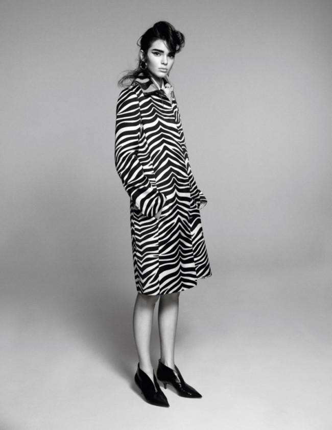 WTFSG_Kendall-Jenner-Vogue-Paris-October-2015-Editorial_2
