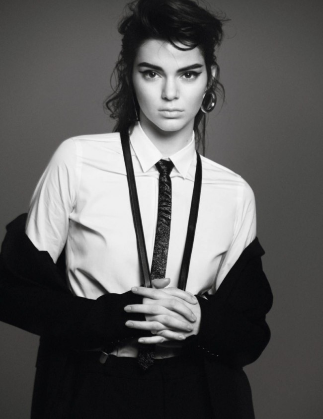 WTFSG_Kendall-Jenner-Vogue-Paris-October-2015-Editorial_3