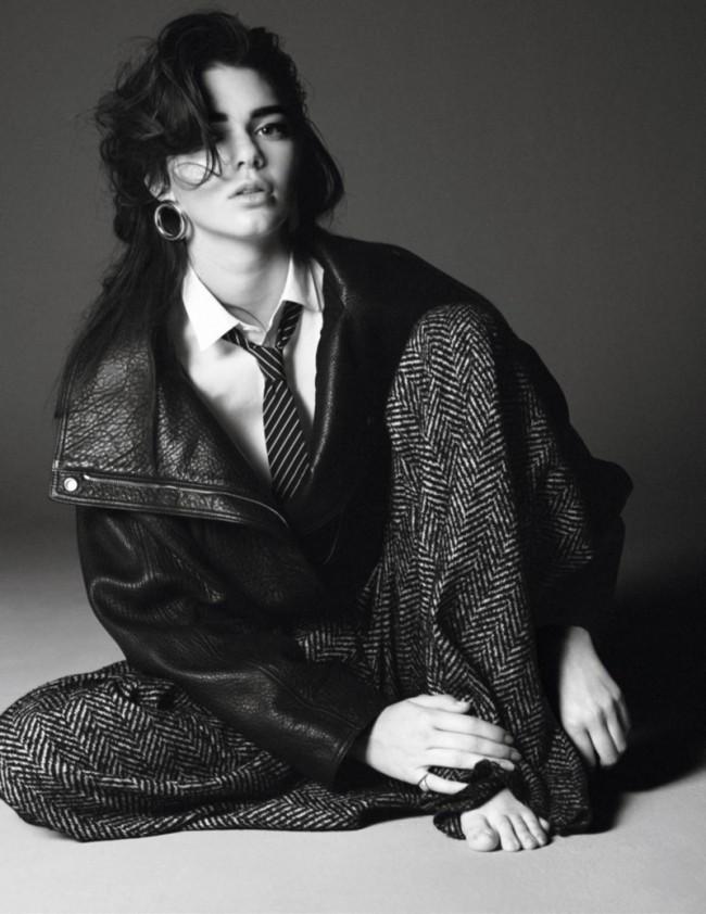 WTFSG_Kendall-Jenner-Vogue-Paris-October-2015-Editorial_4