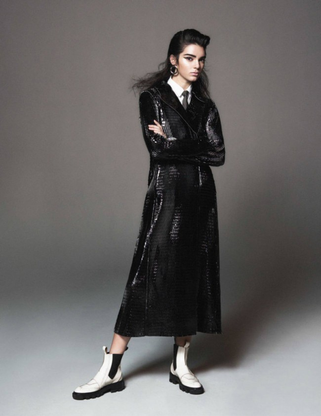 WTFSG_Kendall-Jenner-Vogue-Paris-October-2015-Editorial_5