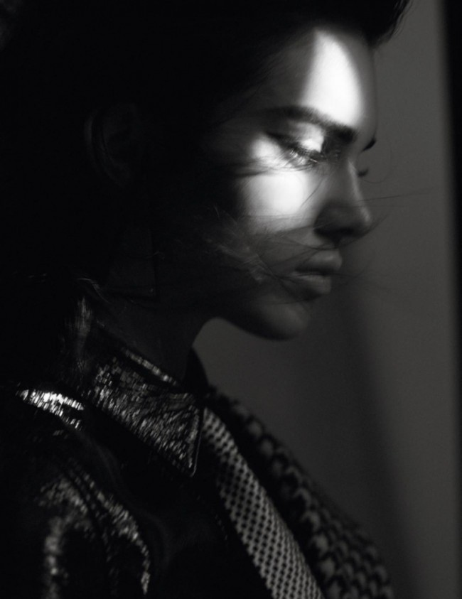 WTFSG_Kendall-Jenner-Vogue-Paris-October-2015-Editorial_6
