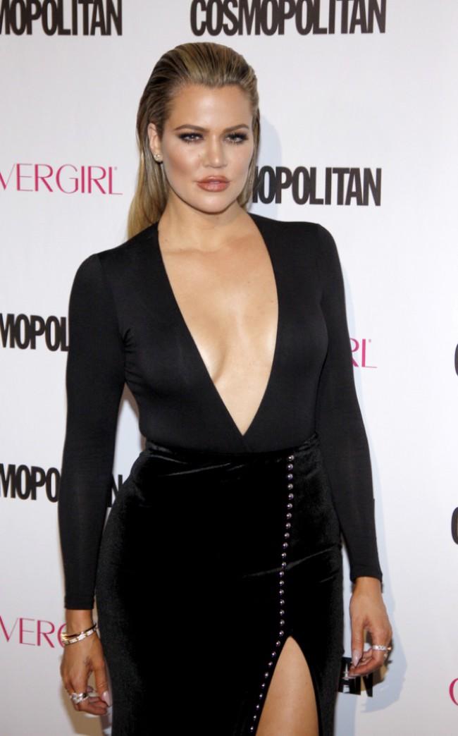 WTFSG_Khloe-Kardashian-Blonde-Hair
