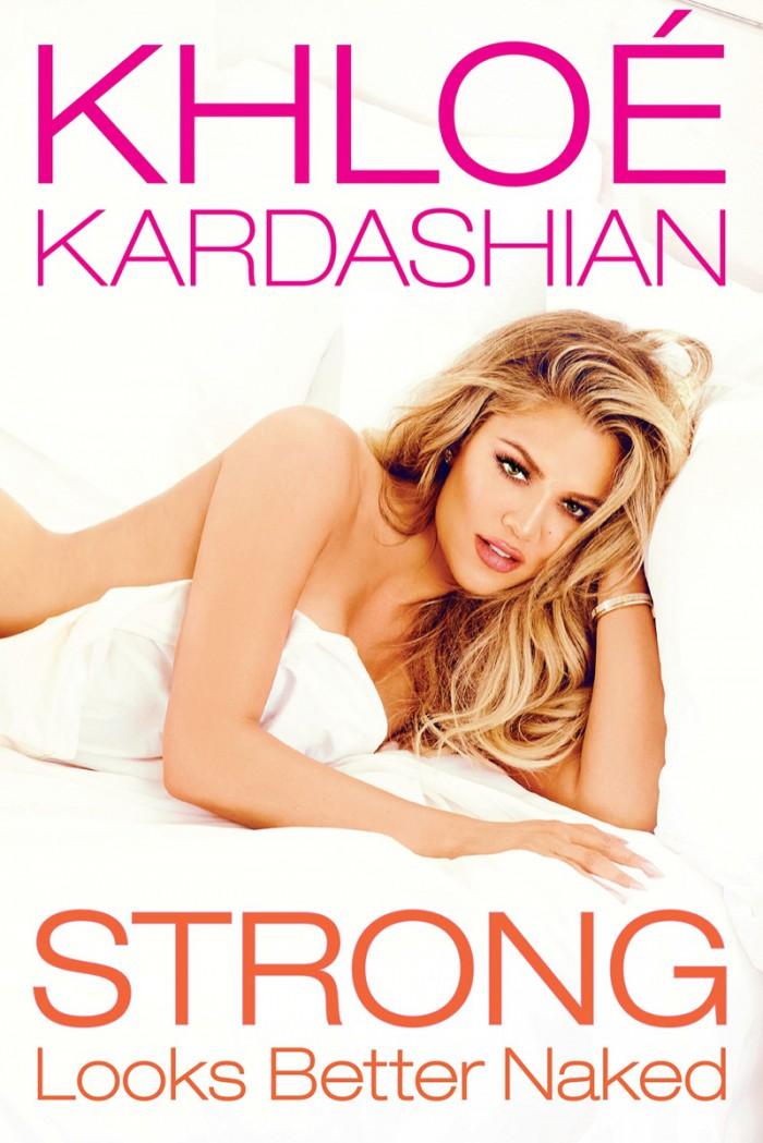 WTFSG_Khloe-Kardashian-Strong-Looks-Better-Naked-Book_1