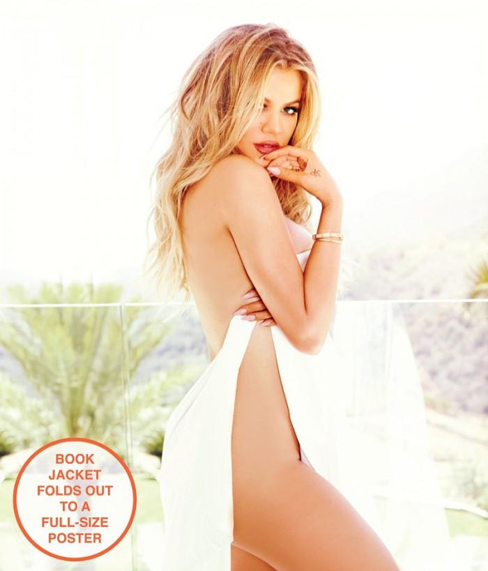 WTFSG_Khloe-Kardashian-Strong-Looks-Better-Naked-Book_2