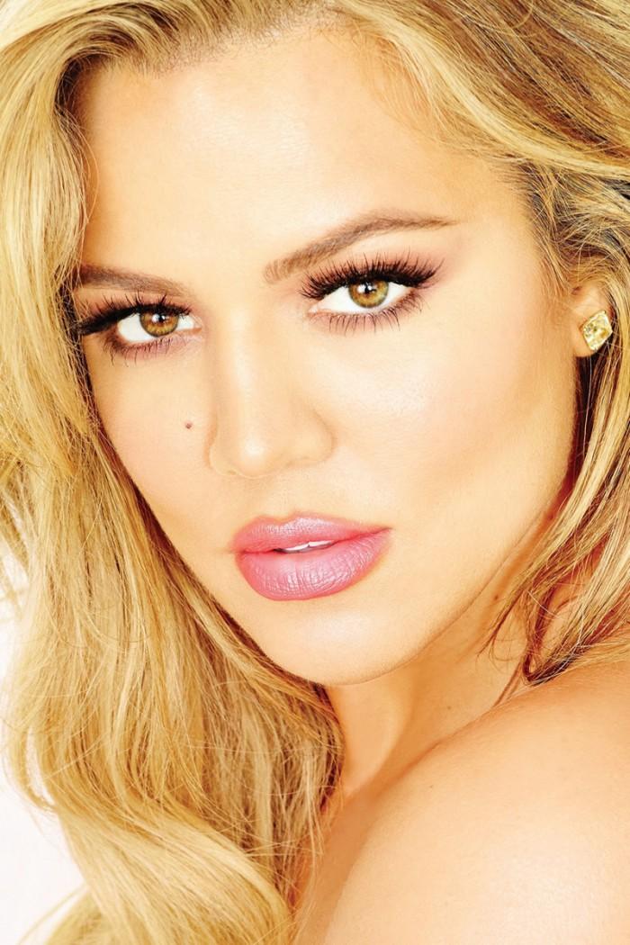 WTFSG_Khloe-Kardashian-Strong-Looks-Better-Naked-Book_4