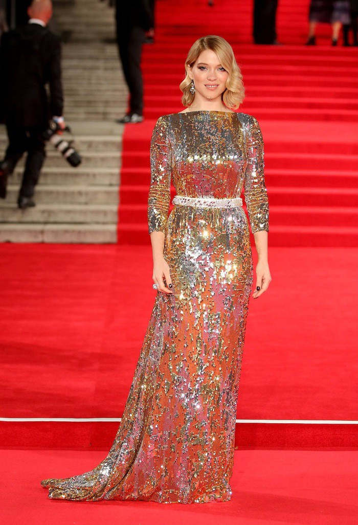 WTFSG_Lea-Seydoux-Prada-Sequin-Dress-Spectre-London-Premiere_1