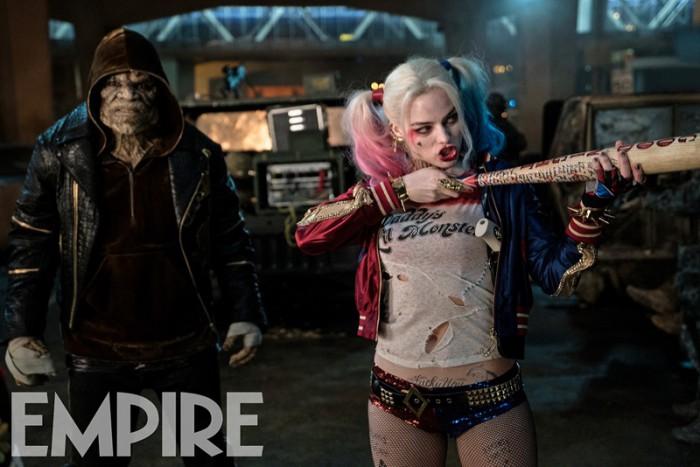WTFSG_Margot-Robbie-Harley-Quinn-Costume-Suicide-Squad