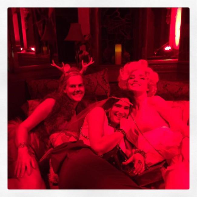WTFSG_Miranda-Kerr-Marilyn-Monroe
