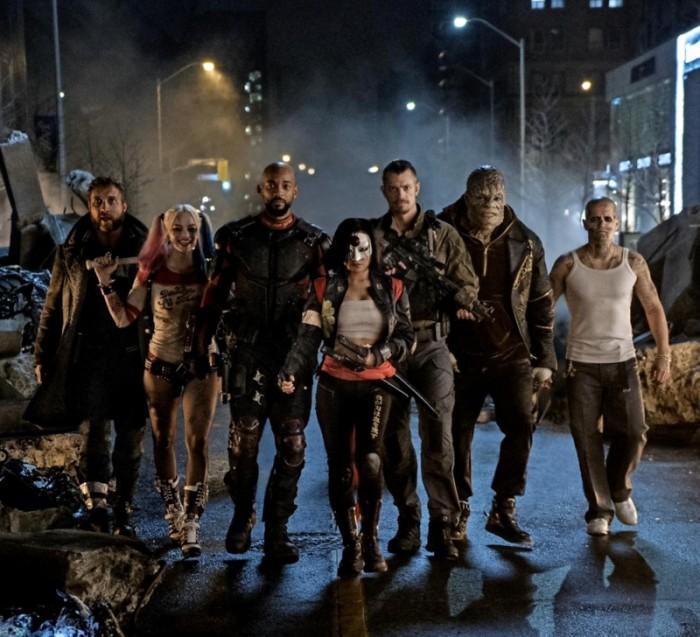 WTFSG_Suicide-Squad-Cast-Photo