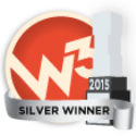 WTFSG_WardrobeTrendsFashion_w3-Awards-winner_silver