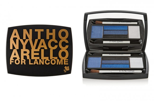 WTFSG_anthony-vaccarello-lancome-collection_3