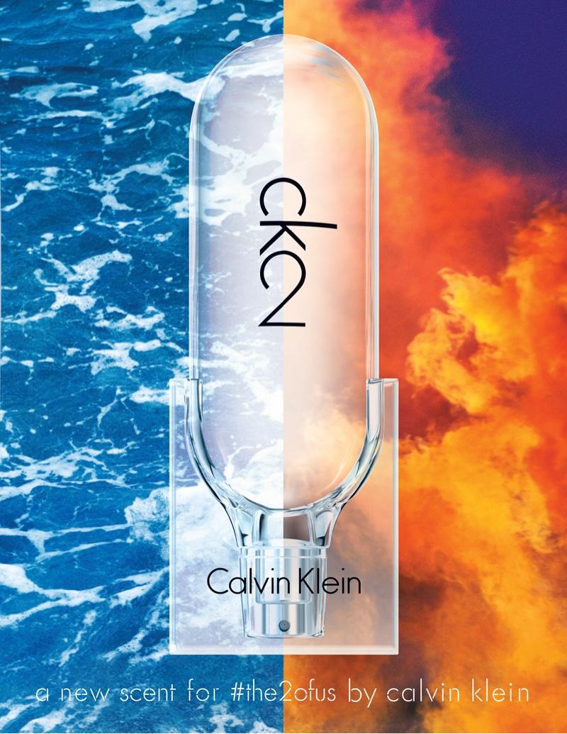 WTFSG_calvin-klein-ck2-unisex-fragrance_2