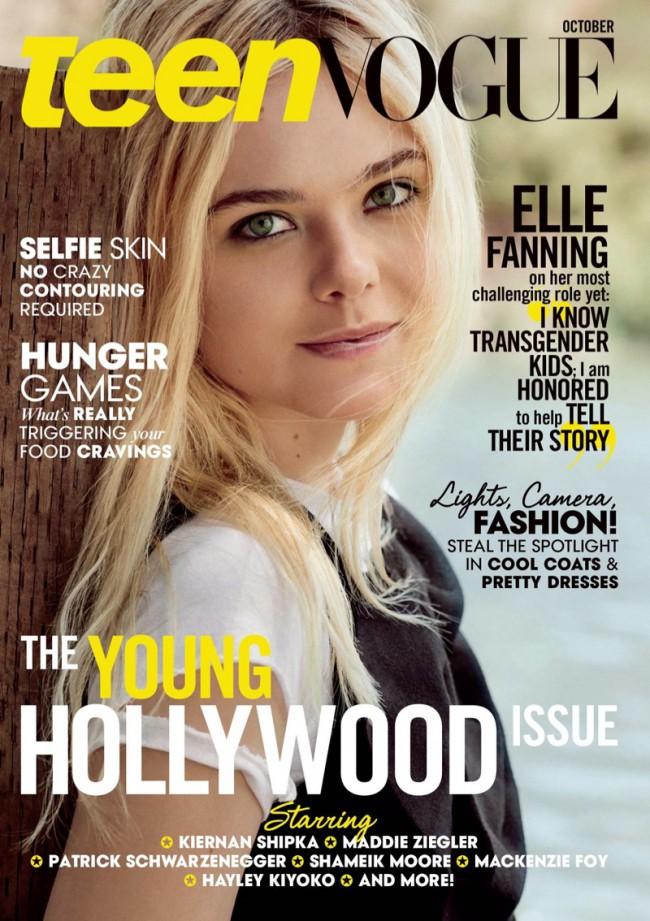 WTFSG_elle-fanning-teen-vogue-october-cover-transgender_1