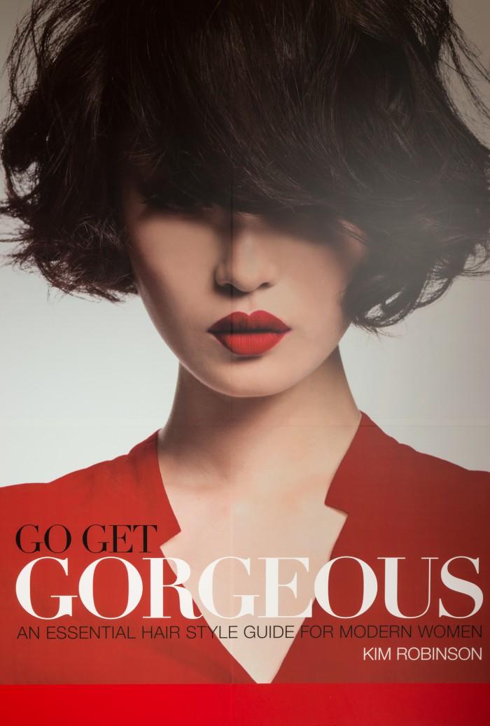 WTFSG_go-get-gorgeous-kim-robinson-book-launch_3