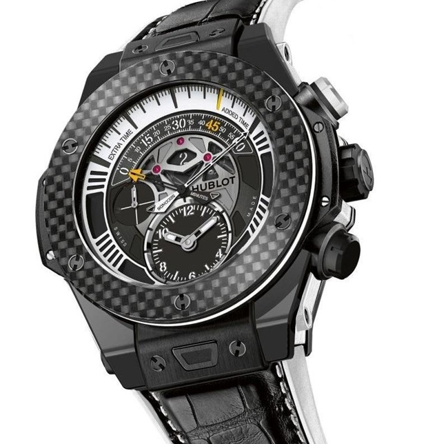 WTFSG_hublot-big-bang-unico-bi-retrograde-juventus_1