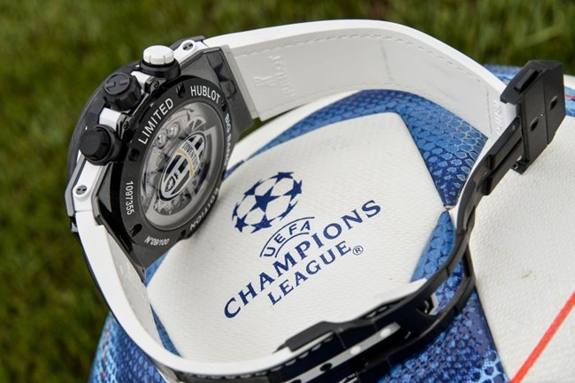 WTFSG_hublot-big-bang-unico-bi-retrograde-juventus_2