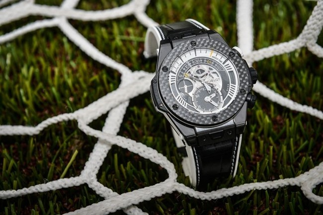 WTFSG_hublot-big-bang-unico-bi-retrograde-juventus_3