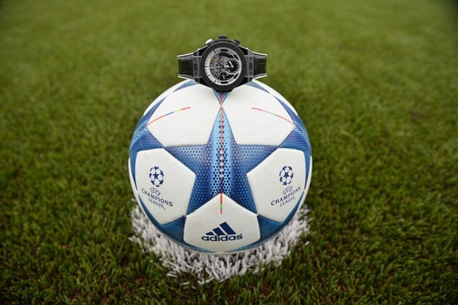 WTFSG_hublot-big-bang-unico-bi-retrograde-juventus_4