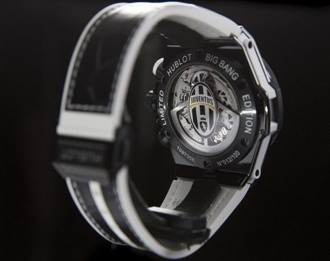 WTFSG_hublot-big-bang-unico-bi-retrograde-juventus_5