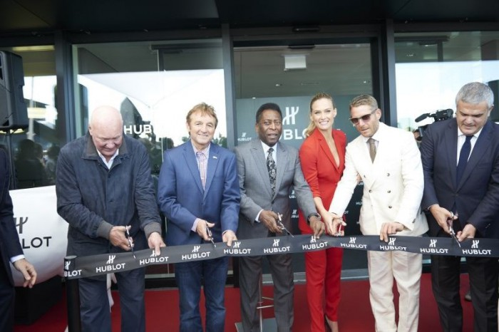 WTFSG_inauguration-hublot-second-manufacturing-building_14
