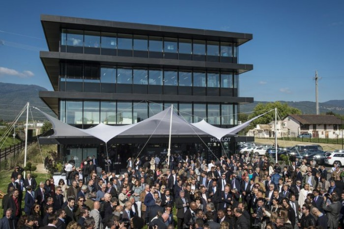WTFSG_inauguration-hublot-second-manufacturing-building_6