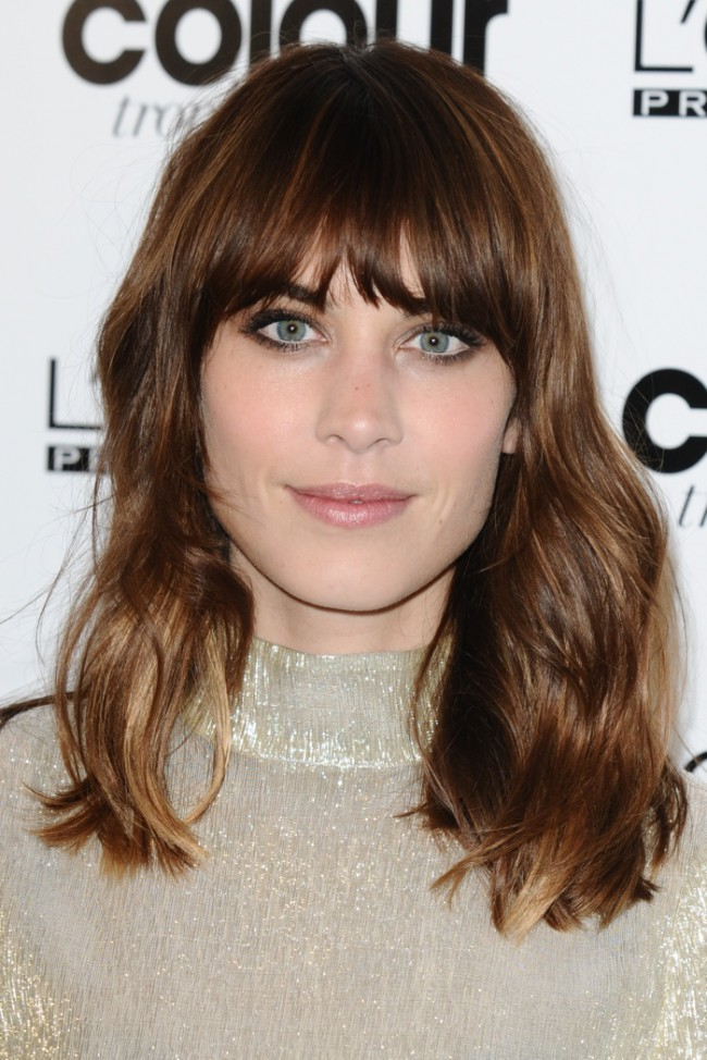 WTFSG_it-girl-famous-it-girls-fashion_Alexa-Chung