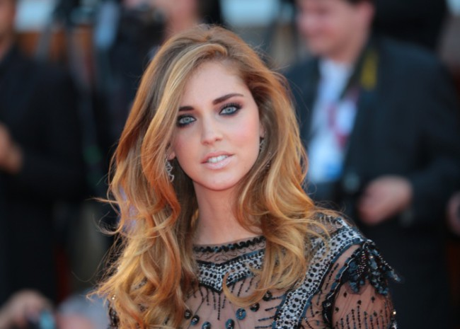 WTFSG_it-girl-famous-it-girls-fashion_Chiara-Ferragni