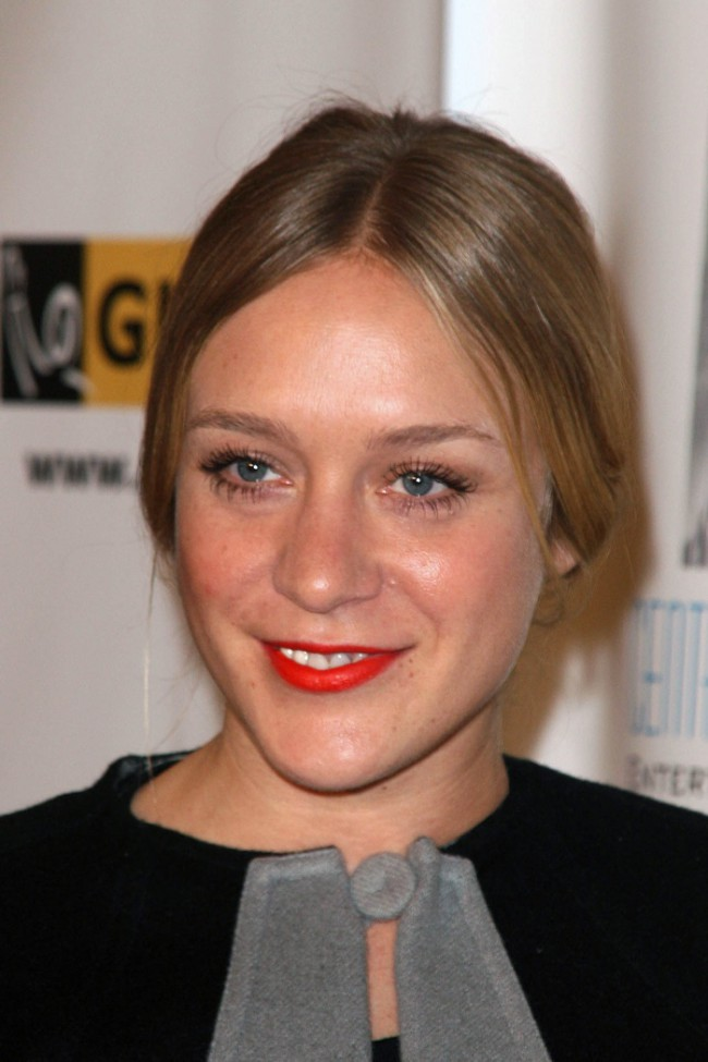 WTFSG_it-girl-famous-it-girls-fashion_Chloe-Sevigny