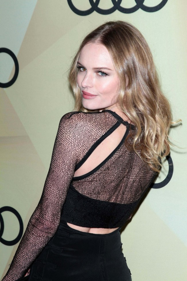 WTFSG_it-girl-famous-it-girls-fashion_Kate-Bosworth