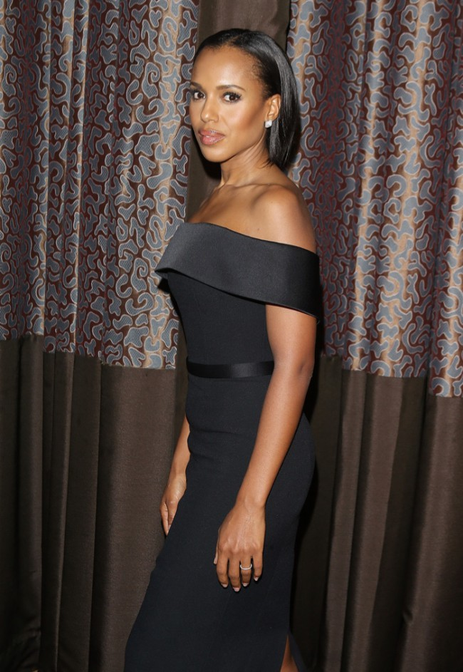 WTFSG_kerry-washington-boss-black-dress-aclu-dinner-2015_1