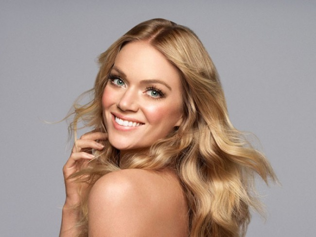 WTFSG_lindsay-ellingson-cosmetics-brand-wander-beauty_1